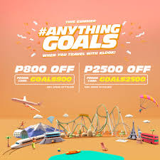 Here's How You Can Achieve #AnythingGoals And Save Up To Php ... Draftkings Promo Code Free 500 Best Sportsbook Bonus Nj October 2015 300 Big Daddys Pizza Sears Vacuum Coupon Code Ready To Get Cracking For Your Cscp Exam Forza Football Discount Savannah Coupons And Discounts Mountain Mikes Heres How You Can Achieve Anythinggoals And Save Up To Php Home Bombay House Of The Curry National Pepperoni Day 2019 Deals From Dominos Memorial Day Veterans Texas Mastershoe