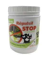 repulsif chien exterieur efficace 28 images r 233 pulsif d ext