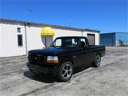 1993 Ford Lightning For Sale | ClassicCars.com | CC-874103 1993 Ford Lightning For Sale 22180 Hemmings Motor News Buy Sell Trade Antique Autos Colctible Cars Trucks 2018 F150 Xlt 4x4 Truck For Sale Pauls Valley Ok Jkf96256 1995 Svt Photos Specs Radka Blog F150dtrucksforsalebyowner5 And Such Pinterest 1999 Ford Lightning 32k Miles Youtube 2004 In Naples Fl Stock A69312 Swtt 2001 600hptq Fully Built Capable Of 2000 Classiccarscom Cc1066144 1994 Svtperformancecom David Boatwright Partnership Dodge