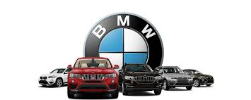 Local BMW Dealers | Used Trucks Tucson Zano Cars Used Tucson Az Dealer Car Dealerships In Tuscon Dealers Lens Auto Brokerage Dependable Sale Craigslist Arizona Trucks And Suvs Under 3000 Preowned 2015 Hyundai Se Sport Utility In North Kingstown Tim Steller Just Isnt An Amazon Hq Town Local News 2018 Sel Murray M8117 Featured Near Denver 2016 Review Consumer Reports Inventory Autos View Search Results Vancouver Truck Suv Budget Sales Repair Empire Trailer
