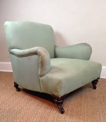 A Victorian Howard Style Chair C 1900 On Turned Legs | 244744 ... Edwardian Howard Szurpiy Feniture Pinterest Armchairs And Chairs Havertys Chair Club Armchair Luxury Beaumont Fletcher A Victorian Style C 1900 On Turned Legs 2744 Buy Online At Luxdecom 3 Sits 32 Downsofa Light Grey Howard Sofaproducts 19th Cent English Sons Fniture Sofa Holmes Sofas Range Fline Century 1stdibs