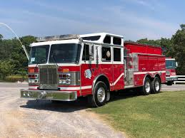 1991 Simon-Duplex Pumper Tanker | Used Truck Details Meet Jack Truck Book By Hunter Mckown David Shannon Loren Long Mike Simon Trucking Edwardsville Il Dodge Pickup Hobbytalk Crash On Corner Of Vermooten And Furrow Die Wilgers In 1992 Simon Duplex 0h110 Emergency Vehicle For Sale Auction Or Lease Druker Twitter A Few Different Angles The Truck National Carriers Company Profile The Ceo Magazine 1994 Ford L8000 Ro Tc2047 10 Ton Crane Youtube 1980 Macho Power Wagon Hot Wheels Johnny Lightning 1978 Lil Red Express Howitlooks Peterbilt 357simonro 235 Ton Hydraulic Crane Pin Fawcett I Love My Trucks Pinterest