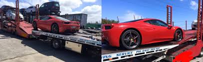 Tow Truck Service Laverton North | Mendem Towing Services Tow Truck Service Laverton North Mendem Towing Services Insurance Garage Keepers Tampa 8138394269 Bd Auto Discount Towing 45 Mobile Mechanic Copart Adesa Cheap Car Van Recovery Truck Transport Breakdown Vehicle 247 Emergency Tow Service Cheapest In The Best Rates Victoria Hawkins Recovery Home Facebook Cheapest Way To Opening Hours Columbus Ohio Capital Mobile 24 Hour Company Alabama Calgary Ab