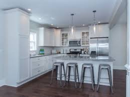 100 kitchen cabinet installers kitchen cabinets livingston