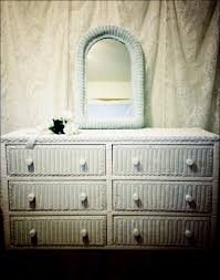 Hemnes 3 Drawer Dresser As Changing Table by Bedroom Magnificent Dresser Target Tall Chest Used Dressers For