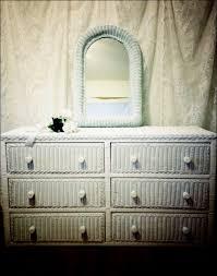 6 Drawer Dresser Walmart by Bedroom Fabulous Cheap Bedroom Dressers Ikea Hopen Dresser