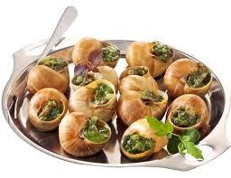 cuisiner les escargots de bourgogne les 25 meilleures idées de la catégorie escargot de bourgogne sur