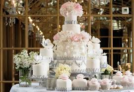 Amazing Perfect Ideas Best About Princess Wedding Themes Beauty And The