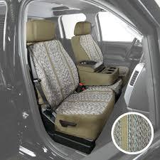 100 Custom Seat Covers For Trucks 2015 Dodge Ram 1500 Fit Saddleman