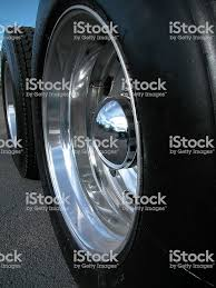 100 Cheap Semi Truck Tires Wheels Stock Photo More Pictures Of Business IStock