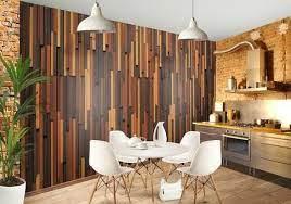 104 Vertical Lines In Interior Design Line Terior