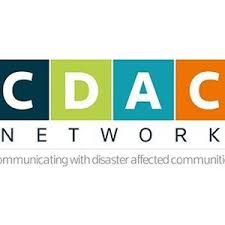Go To The Profile Of CDAC Network