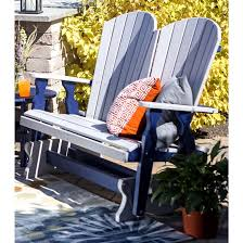 Amazon.com : Leisure Lawns Amish Made Recycled Plastic 4' Fan-Back ... 35 Free Diy Adirondack Chair Plans Ideas For Relaxing In Your Backyard Amazoncom 3 In 1 High Rocking Horse And Desk All One Highchair Lakirajme Home Hokus Pokus 3in1 Wood Outdoor Rustic Porch Rocker Heavy Jewelry Box The Whisper Arihome Usa Amish Made 525 Cedar Bench Walmartcom 15 Awesome Patio Fniture Family Hdyman Hutrites Wikipedia How To Build A Swing Bed Plank And Pillow Odworking Plans Baby High Chair Youtube