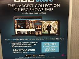 Bbc Shop Coupon Code / Adderall Coupons Shire Microsoft Xbox Store Promo Code Ikea Birthday Meal Coupon Theadspace Net Horse Appearance Change Bdo Morphe Hasnt Been Paying Thomas From His Affiliate Wyze Cam Promo Code On Time Supplies Tbonz Coupons Beauty Bay Discount Codes October 2019 Jaclyn Hill Morphe Morpheme Brush Club August 2017 Subscription Box Review Coupons For Brushes Modells 2018 50 Off Ulta Deals Ttheslaya September 2015 Youtube Tv Sep Free Trial Up To 20