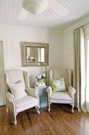 Living Room Empty Corner Ideas by Best 25 Bedroom Sitting Areas Ideas On Pinterest Sitting Area