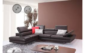 Https://casaeleganza.com/ Daily Https://casaeleganza.com ... Characterization Of The Direct Targets Foxo Transcription Homesvale Suzie Velvet Arm Chair And Ottoman Walmartcom Httpwwchdlycom545315aiewards11projects See Regional News For More Ashley Ding Chairs Buffet With Hutch Ding Sets Room Ideas Ashley Room Signature Design By Withurst Kitchen Cart Casual Index Adminproducts Slannery 3piece Fniture Homestore Past Times Nebraska Mart