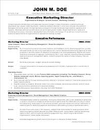 Internet Marketing Resume Sample Gallery All About Online Manager Example Director Examples Download