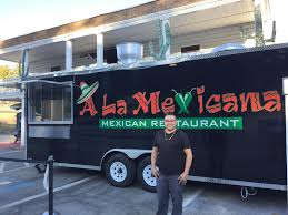 From The Fire To The Frying Pan: Mexican Restaurant Returns - Keep ... Tampa Area Food Trucks For Sale Bay Truck Warz Bdnmbca Brandon Mb Posts Southern California Mobile Vendors Association Cuisine In Mexico And Brazil Are Ready To Roll 10step Plan For How Start A Business Truck Wikipedia From The Fire Frying Pan Mexican Restaurant Returns Keep Smoked Sauced Bbq Making Debut At Bdnmb Intertional Fulfilling Dreams Since 1998 18 Original Food Trucks Defabrique Halls New Eater The Haven