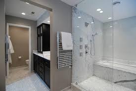 Merillat Bathroom Medicine Cabinets by Bathroom Stunning Reico Cabinets For Kitchen And Bath Decoration