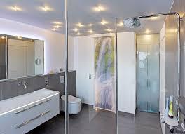 checkliste kalkulation hilft bei der badrenovierung