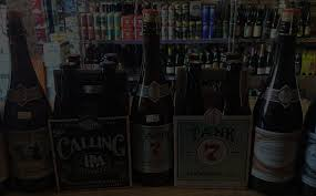 Bed Stuy Beer Works by Prospect Heights Beer U2013 Prospect Heights Beer Works Offers All Of