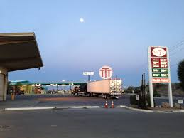The World's Best Photos Of Arizona And Truckstop - Flickr Hive Mind Omars Hiway Chef Restaurant Southwest Meets Diner Classics Photos Ttt Truck Terminal In 1966 Blogs Tucsoncom Stop Inc Tucson Az Best Image Kusaboshicom Used Trucks And Cars Az Youtube Forwardjpg Gypsy Hint 4 Stops Travelling For Me They Go Hand Weekly By Issuu Zn Jan 2014 Final Truck Stop Yelp American On Behance