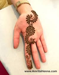 Top 5 Simple And Easy Henna Designs For Beginners - MEHNDI HENNA ... Simple Mehndi Design For Hands 2011 Fashion World Henna How To Do Easy Designs Video Dailymotion Top 10 Diy Easy And Quick 2 Minute Henna Designs Mehndi Top 5 And Beginners Best 25 Hand Henna Ideas On Pinterest Designs Alexandrahuffy Hennas 97 Tattoo Ideas Tips What Are You Waiting Check Latest Arabic Mehndi Hands 2017 Step By Learn Long Arabic Design Wrist Free Printable Stencil Patterns Here Some Typical Kids Designer Shop For Youtube