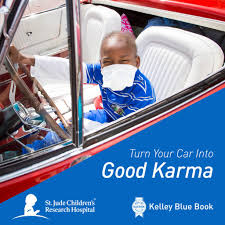 Kelley Blue Book (@KelleyBlueBook) | Twitter