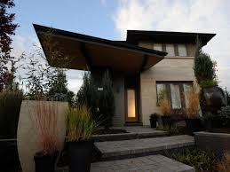 100 Modern Design Of House Top 5 Features Of Mountain Behind The Build