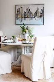 Comfy Dining Room Chair Covers Target A91f In Stylish Inspirational Home Designing With