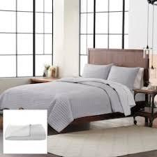 sonoma goods for life bedding bed bath kohl s