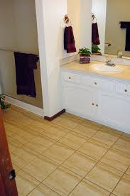 tile over linoleum flooring gallery home flooring design