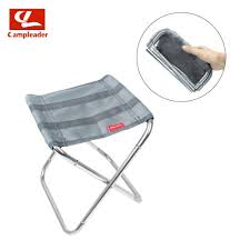 Outdoor Folding Chair Portable Mini Adult Barbecue Chair Fishing ... Alinium Folding Directors Chair Side Table Outdoor Camping Fishing New Products Can Be Laid Chairs Mulfunctional Bocamp Alinium Folding Fishing Chair Camping Armchair Buy Portal Dub House Sturdy Up To 100kg Practical Gleegling Ultra Light Bpack Jarl Beach Mister Fox Homewares Grizzly Portable Stool Seat With Mesh Begrit Amazoncom Vingli Plus Foot Rest Attachment