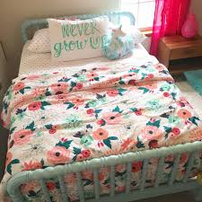 Teen Bedding Target by Target Bedding Emily U0027s Unciorn Holding Blankie Design For My