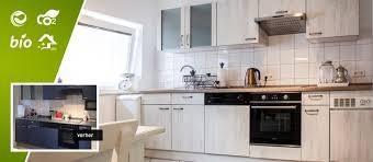 klebefolie küche klebefolie für küche selbstklebend
