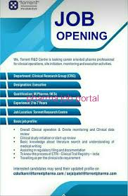Job Opening At Torrent Pharma Send Your Resume Now - Pharma ... Resumebuilder Majmagdaleneprojectorg 200 Free Professional Resume Examples And Samples For 2019 30 Best Job Search Sites Boards To Find Employment Fast Cv Builder Pricing Enhancv Resume Internship Iamfreeclub Kickresume Perfect Cover Letter Are Just A I Need Rsum Now Writing Service Calgary Alberta 1 Genius Cancel Login General Marvelous Cstruction Cover Letter Pre Beautiful My Now Atclgrain