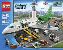 LEGO City Cargo Terminal Toy Building Set 60022 Review Lego City 3180 Tank Truck I Brick Lego Itructions For 60016 Tanker Youtube City Octan Grand Prix 60025 Includes Car Mini Figs Etc Ideas Product Ideas Dakar Torpedo Female Rally Team Tagged Octan Brickset Set Guide And Database The Worlds Best Photos Of Octan Truck Flickr Hive Mind Speed Build Tank 24899 Pclick Wwwtopsimagescom