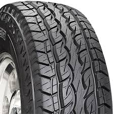 Pathfinder Sport S AT Tires | Truck All-Terrain Tires | Discount Tire Discount Best Chinese Brand Tbr Truck Tyre Tire295 75 225 Marathon Tires Flatfree Hand Tire 34in Bore 410350 All Terrain Suppliers And 38565r225 396 For Suv Trucks Nitto Terra Grappler Lt30570r16 124q 10 Ply E Series Pathfinder Sport S At Allterrain Rated In Light Allseason Helpful Cheap Rims Tire Packages Nice Wheels Cool Rims Coker Deka Truck Tire Sale Gallery Customer Reviews