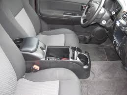 After Market Center Console? - Chevy Colorado & GMC Canyon Outland Automotive All Terrain Floor Liners Truck Console Beautiful Ac Fhdfb Map Book Lidded Storage Box Snowdiggercom The Garage Custom Car Mats Weather Semi Fit Heavy Duty Trimmable 5772 Interior Chevy Impala Floor Shift Cup Holders Gauges 6473 Oldsmobile Cutlass 442 Pontiac Gto Weathertech Allvehicle Fast Free Shipping Vaults Consoles Vaulting And Tactical Truck Center Console Interchangeable Ford F150 Forum Build Aftermarket Flooring Ideas Inspiration Organizer Husky Gearbox Boxes