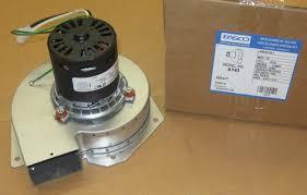 Fasco Bathroom Exhaust Fan Motor by A143 Fasco Furnace Motor For 7021 8428 7021 8013 7021 8924 7021