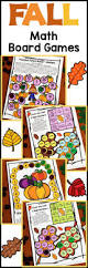 Halloween Brain Teasers Worksheets by The 25 Best Math Puzzles Brain Teasers Ideas On Pinterest Brain
