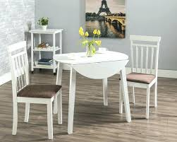 Full Size Of Small Dinette Table And Chairs Sets Glass Interesting Furniture Round Dining Room