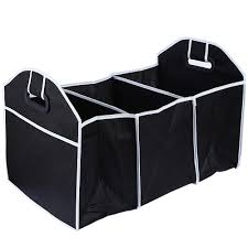 Closeout New Arrive Car Truck Van SUV Storage Basket Trunk Organizer ... 9 Best Trunk Organizers For A Car Or Suv 2018 Build Tool Organizer Thatll Fit Right Inside Your Extra Cab Pickup Excellent Truck Bed Storage Ideas 12 Box Home S Multi Foldable Compartment Fabric Hippo Van Suv Collapsible Folding Caddy Auto Bin Llbean Seat Fishing Truck Seat Gun Organizer Behind Front Of Crew Rgocatch Youtube Cargo Collapse Bag Honeycando Sft01166 Black By The Lighthouse Lady Maidmax With 2