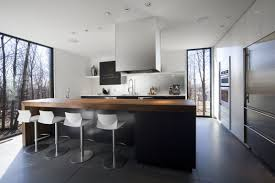 Kitchen. The Current Home Mini Bars: Kitchen Islands Modern ... Modern Home Mini Bar Design Home Bar Design Small Kitchen With Ideas Mini Photos 13 Best Fniture Counter For House Usnd Homet Marvelous Designs Basement And Plan Photos Images Veerle 80 Top Cabinets Sets Wine Bars 2018 Ding Room Living Wet Interior Ideas