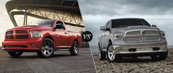 2016 RAM 1500 Express Vs 2016 RAM 1500 Laramie 2017 Used Ram 1500 Laramie 4x4 Cre At Landers Serving Little Rock Review 2013 From Texas With Laramie Longhorn The Fast 2019 Truck For Sale In Fairfax Va D9203 Certified Preowned 2015 Limited Crew Cab Pickup In 2018 For Sale San Antonio Test Drive Allnew Pickup Drives Like A Dream Luxe Truck Targets Rich Cowboys 2012 2500 4x4 Goes Fortune Most Luxurious Youtube Ram 57hemi V8 52999 Signature Sales Unveils New Color Medium Duty Work