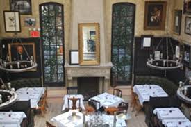 The Breslin Bar Dining Room Restaurant Week by New York Now A Theme Park Of Fake Old Timey Restaurants Eater Ny
