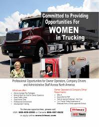 Come In And Join Us Truck It Transport Inc Veriha Trucking Home Facebook Trucks On American Inrstates September 2016 Company In Nevada Maga Repair Youtube W N Morehouse Line Allison Boeckman Manager Kbace A Cognizant Linkedin Lindsay Paul Logistics John Photo 378 Right Rear Album Mkinac359 Videos Jeff Foster Bah Best Image Kusaboshicom I80 Iowa Part 27