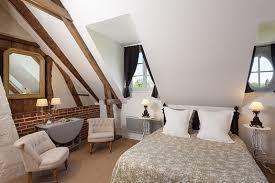 chambre d hote 14 chambres d hôtes et gîtes à blangy le château