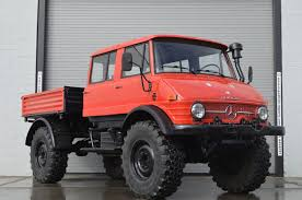 1978 Mercedes-Benz Unimog 416 Doka L34 Tipper For Sale On BaT ... 2014 Chevrolet And Gmc Midsize Trucks Major Economy Advantage Diesel Brothers 46 Unique Dodge For Sale Autostrach Xlr8 Home Facebook Manual Transmission For Product User Guide Xlr8 New Cars And Wallpaper Amazoncom New Improved 60 Ford Powerstroke Loaded Cylinder Truck Sales 32 Photos Car Dealership 5 Council Weathertech W25 Allweather 2nd Row Black Floor Mats Khosh On Cargurus Fresh 1996 Ford F250 Pictures Of Silver 3rd Gen Trucks Page 4