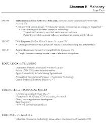 Resume Template For Students With Little Experience Cv Student Work